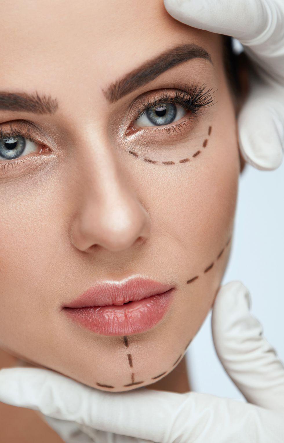 Cristal Beauty chirurgia plastica torino