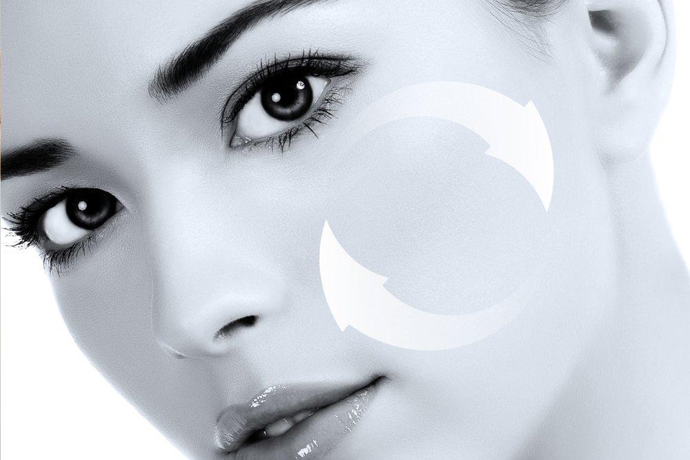 Cristal Beauty biorivitalizzazione torino