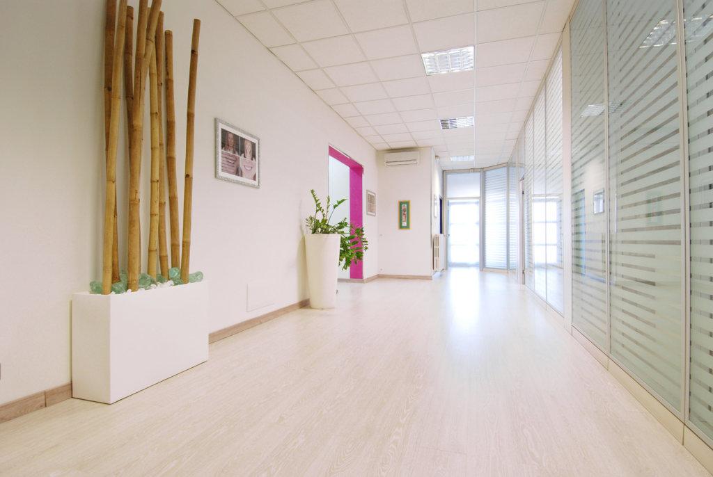 Cristal Beauty Clinica Estetica a Torino