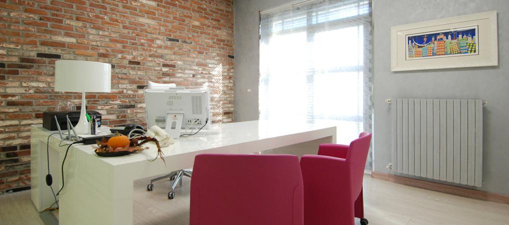 Cristal Beauty Clinica Estetica